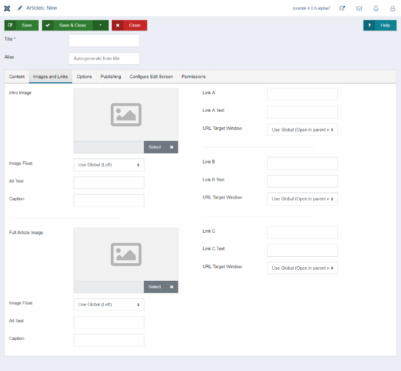 screencapture-localhost-joomla4-administrator-index-php-2019-03-30-12_32_00.png