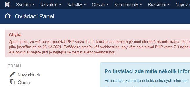 Vstiek_2021-01-04.JPG
