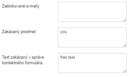 joomla_formular.jpg