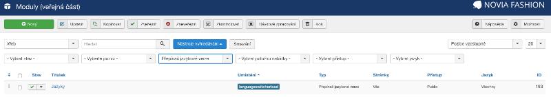 Screenshot2019-01-25at13.56.30.png