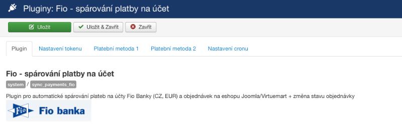 Screenshot2020-01-09at15.23.05.png