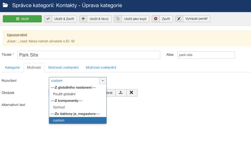 Screenshot2020-03-09at21.45.39.png