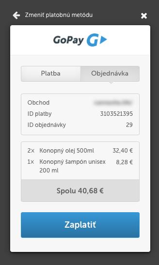 Screenshot2020-05-29at20.18.21.png