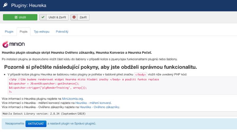 Screenshot2021-03-11at19.30.36.png