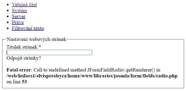 Joomla_fatal_error.png