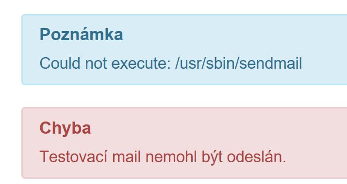 emailjoomla.png