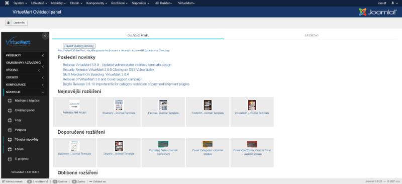 screenshot-test.napojtese.cz-2021.09.26-00_02_08.png