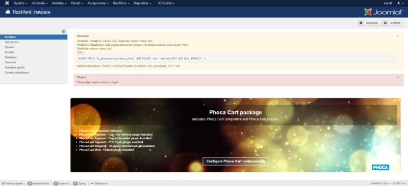 screenshot-test.napojtese.cz-2021.09.29-14_53_54.png