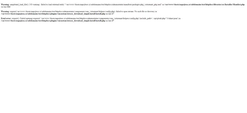 screenshot-test.napojtese.cz-2021.09.29-20_47_20.png