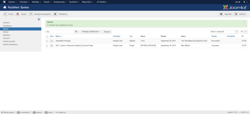 screenshot-test.napojtese.cz-2021.09.29-20_53_47.png