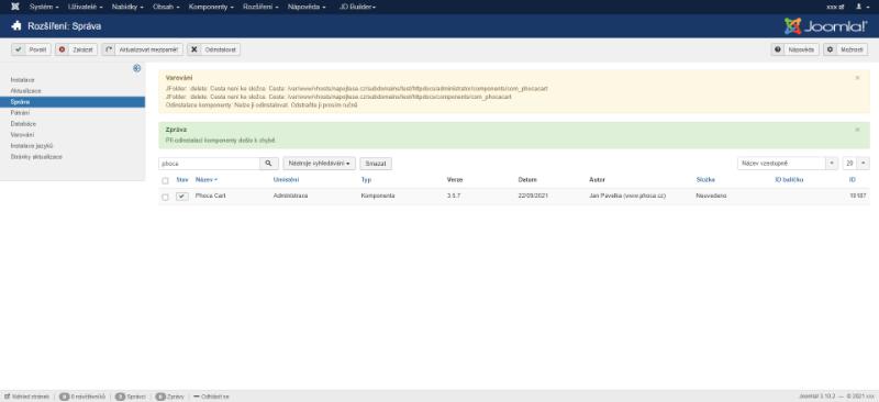 screenshot-test.napojtese.cz-2021.09.30-10_47_20.png