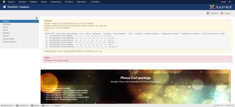 screenshot-test.napojtese.cz-2021.09.30-10_55_54.png