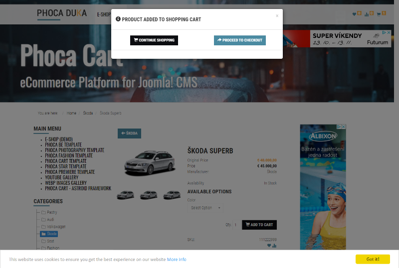 screenshot-www.phoca.cz-2021.10.14-10_13_29.png